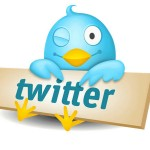 8 tips to get and keep followers on Twitter